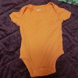 Carter's Matching Sets - 3 month  boy set